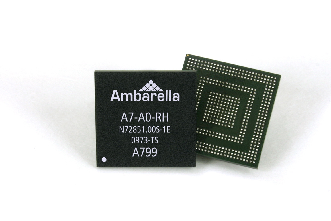 http://www.securitysquared.com/Ambarella-A7-IP-Camera-Chip.jpg