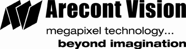 Arecont Vision logo_low resolution.jpg