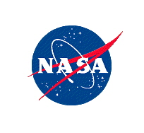 NASA fullwhite cropped.jpg