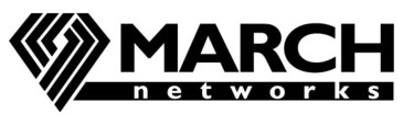 Thumbnail image for MarchNetworks_logo.jpg