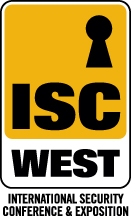 Thumbnail image for ISC_West_Logo copy.jpg