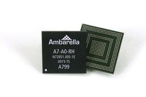 Ambarella-A7-IP-Camera-Chip.jpg