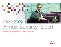 cisco security report cover.jpg