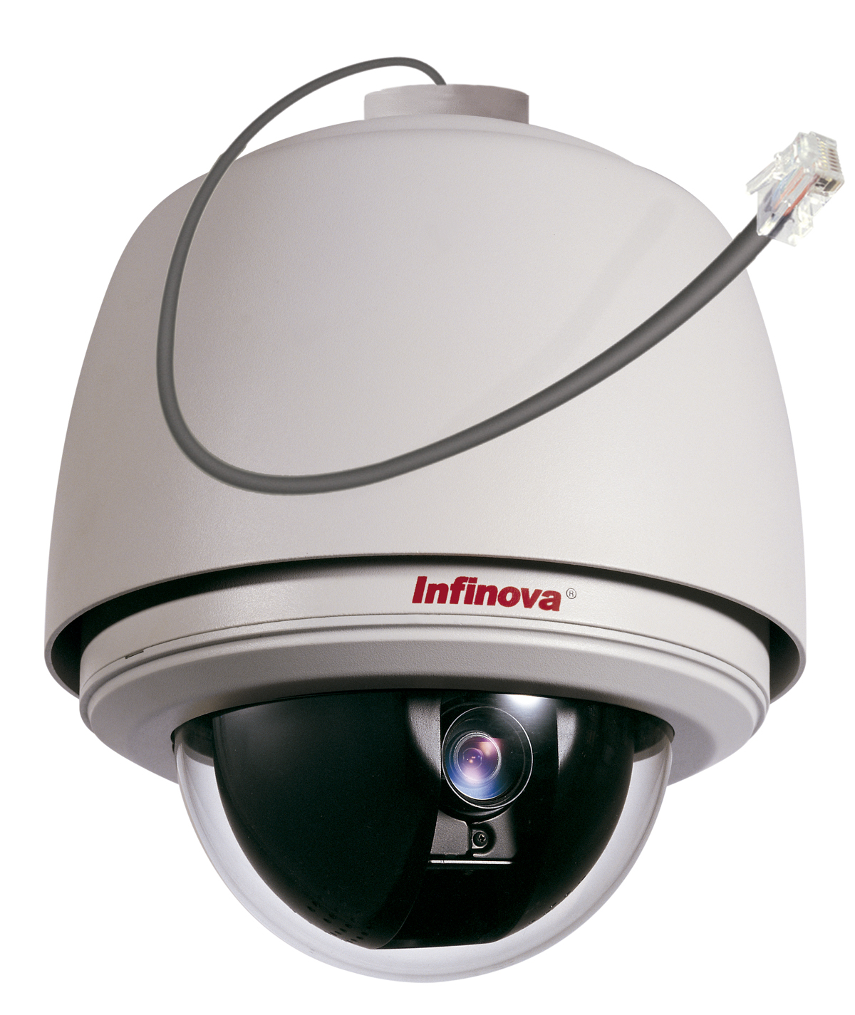 Updated Megapixel Market Drives Ip Surveillance Security Squared Sky Hd Multiroom Wiring V1770 Series Ptz Domehi